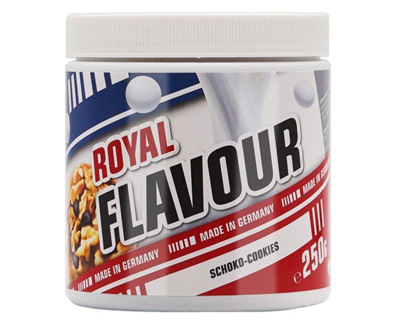 Royal Flavour Geschmacksstoff