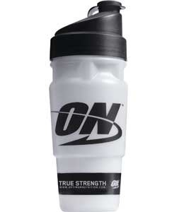 Shaker Optimum Nutrition 700 ml