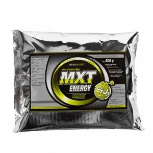 MXT Energy 4 kg Beutel