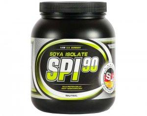 Professional Protein 2 kg Beutel