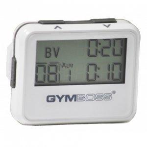 Gymboss® Intervall Zeitgeber