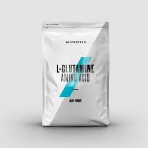 Myprotein L Glutamin, 500 g