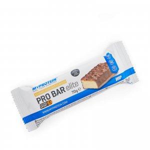 My Bar Zero Protein Riegel, 65g