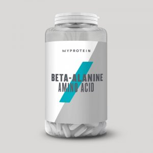 Beta Alanine, 90 Tabletten
