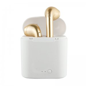 Kabellose Kopfhörer HBQ i7S TWS