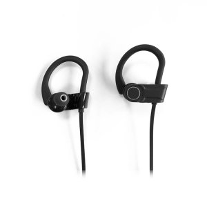 Sport Ohrhörer kabellos D-20