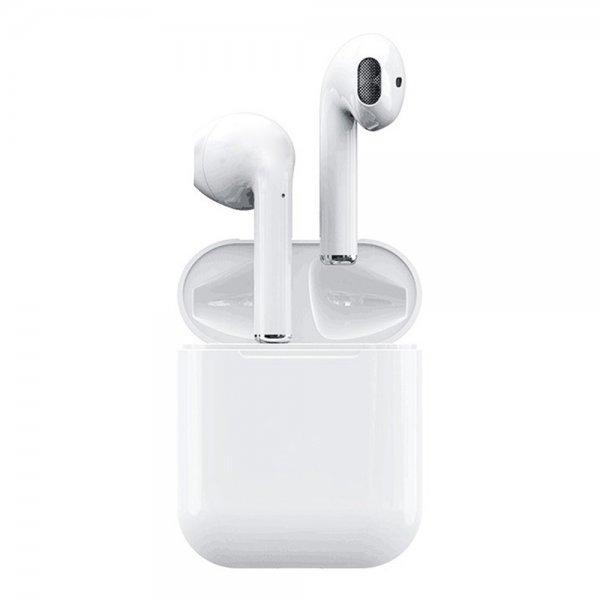 i12 TWS Bluetooth Kopfhörer
