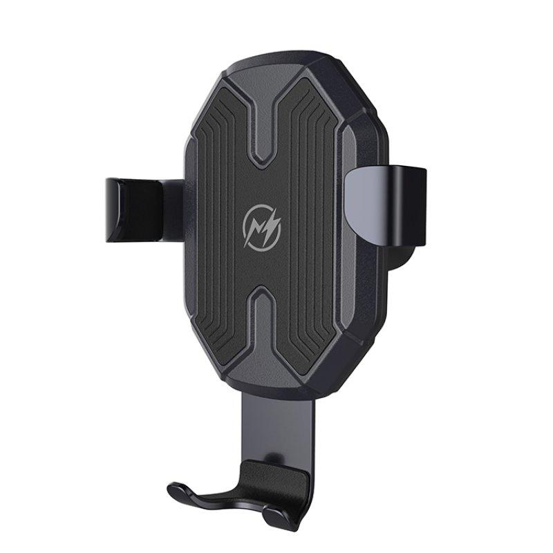 Car Wireless Charger Wostar - QI Schnellladegerät