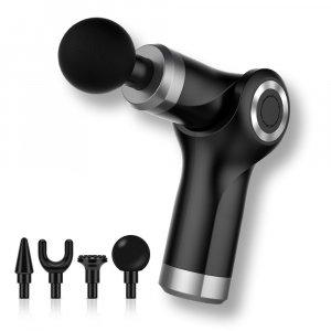 Massage Gun Mini